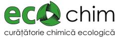 Curatatorie haine Constanta – Ecochim