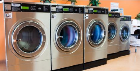 o selecție uriașă de site-ul oficial super ieftin Curatatorie chimica ecologica - Spalam si curatam hainele tale ...